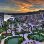 Hilton Lake Las Vegas Resort & Spa