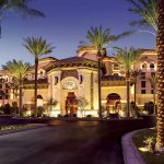 Green Valley Ranch Resort Spa & Casino
